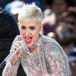 """Katy Perry senza freni: """"Questa è la top 3 degli uomini con cui ho fatto sesso"""""""