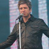 Noel Gallagher, in arrivo un album tra rock ed elettronica