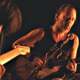 Radiohead, Thom Yorke in concerto a Macerata per i terremotati: ecco come trovare i biglietti