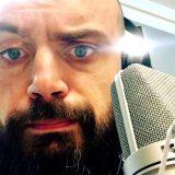 #ciamafattocaso, il grande ritorno di Danilo da Fiumicino