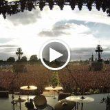 Green Day, brividi prima del concerto a Hyde Park. Il pubblico canta Bohemian Rhapsody dei Queen