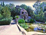 I giardini di Approdo del Re