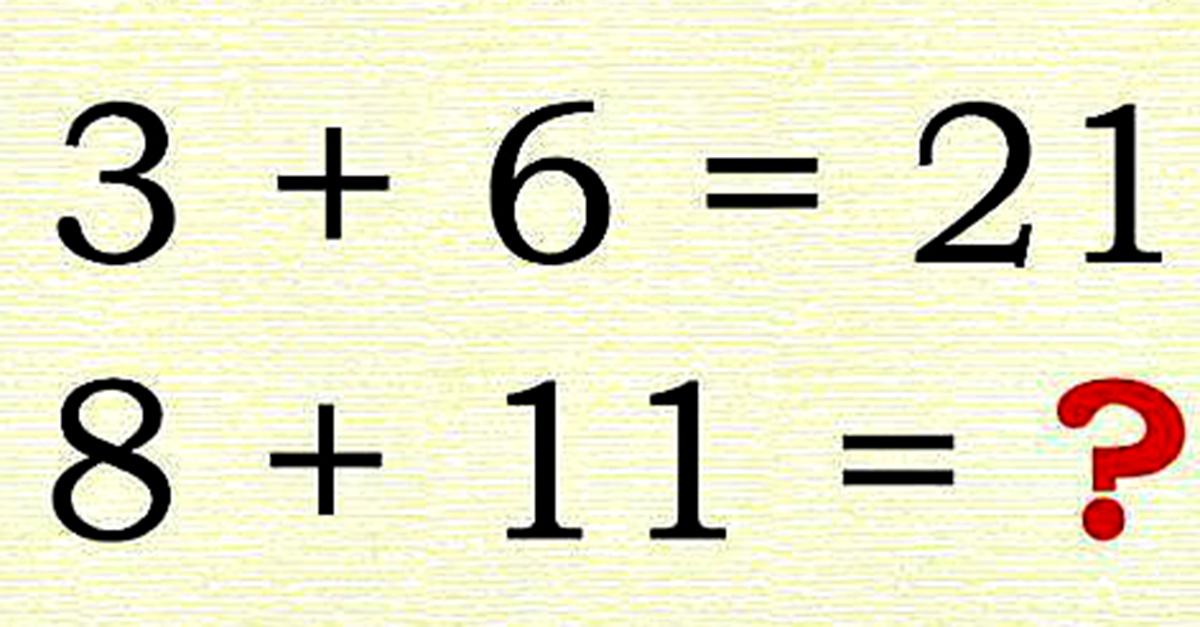 Uno Su Mille Ce La Fa Il Quiz Matematico Radio Deejay