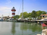 2. Hilton Head Island, South Carolina