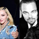 Leonardo DiCaprio per salvare il pianeta chiama Madonna e Lenny Kravitz