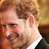 Il principe Harry ha chiesto la mano alla sua Meghan (ma serve l'approvazione della Regina)