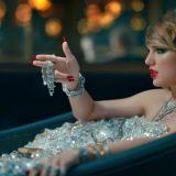 Taylor Swift: ecco tutti i riferimenti agli scandali del suo passato nascosti nel nuovo video