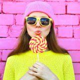 Pinocchio: sei errori di stile che ti fanno sembrare più grassa
