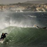 La Sagra del Surf apre il Campionato Assoluto di Surf…verso Tokyo 2020
