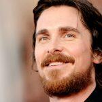Christian Bale grasso per il nuovo film è irriconoscibile