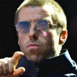 """Liam Gallagher: """"Ora devo farmi il tè da solo, nei '90 avevo 4 persone. Colpa di chi scarica"""""""