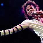 """Michael Jackson, è lui il più ricco degli """"assenti"""""""