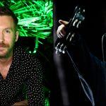 """Liam Gallagher contro Calvin Harris: """"E' noioso"""" e i dj """"sono i nuovi ragionieri"""""""