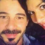 Giusy Ferreri mamma, la cantante annuncia la nascita di Beatrice: 'stiamo benissimo'