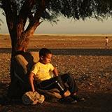 """""""My name is Adil"""": storia di un bimbo marocchino che voleva studiare. Tutte le sale in cui vederlo"""