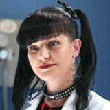 NCIS, Abby Sciuto lascia la serie dopo 15 stagioni: in squadra arriva una nuova donna