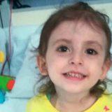 Salviamo Elisa: ultimi 50 giorni per trovare un donatore di midollo osseo compatibile