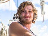 Immagine dal film: Sea Gypsies