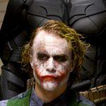 """Christian Bale vs Heath Ledger: la verità sui pugni sul set di """"Batman – Il Cavaliere Oscuro"""""""
