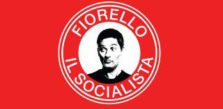 """""""Il Socialista"""": Ascolta le puntate"""