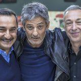 Fiorello torna a casa: il nuovo show su Radio DEEJAY da lunedì 30 ottobre