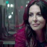 'The Place', il trailer del nuovo film del regista di 'Perfetti sconosciuti' con un cast stellare