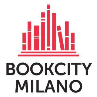 BOOKCITY MILANO 2017: 5 appuntamenti da non perdere
