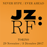 Jazz:Re:Found torna a Torino, una full immersion di jazz e black music. Scopri il programma!