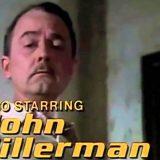 Magnum P.i.: addio John Hillerman, il sergente Higgins della mitica serie anni '80