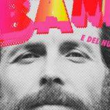 """Jovanotti svela la copertina di """"Sbam!"""" e annuncia l'uscita del film """"Oh, Vita!"""""""