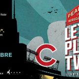 """Il film concerto dei Pearl Jam """"Let's Play Two"""" al cinema solo il 30 novembre. Guarda la clip in esclusiva!"""