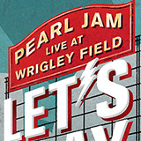 "Il film concerto dei Pearl Jam ""Let's Play Two"" al cinema solo il 30 novembre"