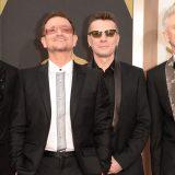"""""""Songs of Experience"""", il nuovo album degli U2 in uscita il primo dicembre"""