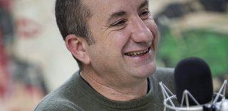 Albanese in libreria è lo chef Alain Tonné