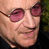 Paradise Papers, Bono si difende dall'accusa di evasione fiscale