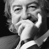 Roberto Burioni: Il somaro pensa di sapere le cose senza averle studiate, la scienza non è democrazia