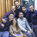 """The Jackal sbarcano al cinema con """"Addio fottuti musi verdi"""". L'intervista di Vic e La Vale"""