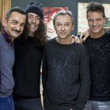 Deejay Time, il film sulla Reunion. Albertino, Fargetta, Molella e Prezioso a DJCI