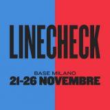 Linecheck: nuove tendenze, protagonisti e progetti della musica internazionale e italiana.