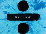 1) Divide - Ed Sheeran