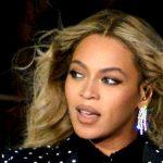 La birra in lattina omaggia Beyoncé, ma lei non gradisce e ne vieta la vendita