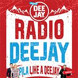 Pila Snowland riapre in compagnia di Radio Deejay: buone sciate!