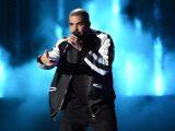 2) Drake