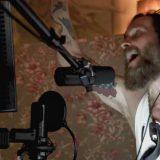 """Jovanotti: il film di 90 minuti sull'album """"Oh, Vita!"""" è online gratis. Dove guardarlo"""