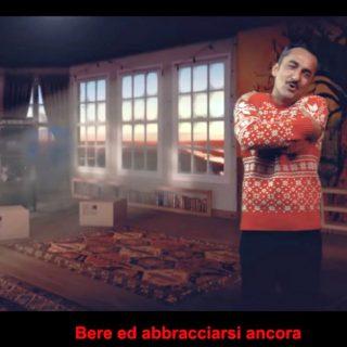 """Happy Christmas John"": i 5 momenti top"