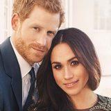 Il principe Harry e Meghan Markle, le prime foto ufficiali del fidanzamento sono stupende