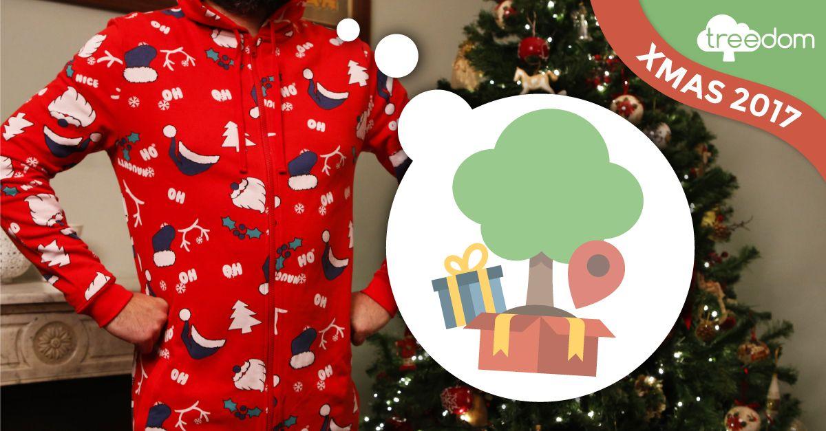 Quanti regali quest'anno non sopravviveranno al Natale???