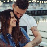 """Lara racconta la sua storia di Alta Infedeltà: """"Ho lo stesso amante da 20 anni e siamo entrambi sposati con figli"""""""