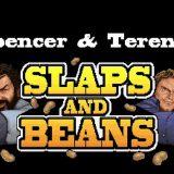 Bud Spencer e Terence Hill tornano a picchiare duro: il videogioco è realtà (grazie al crowdfunding)