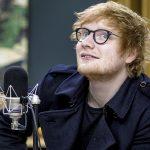 Instagram. Ed Sheeran festeggia i Grammy con la foto del suo gatto. Ma è polemica sulla vittoria